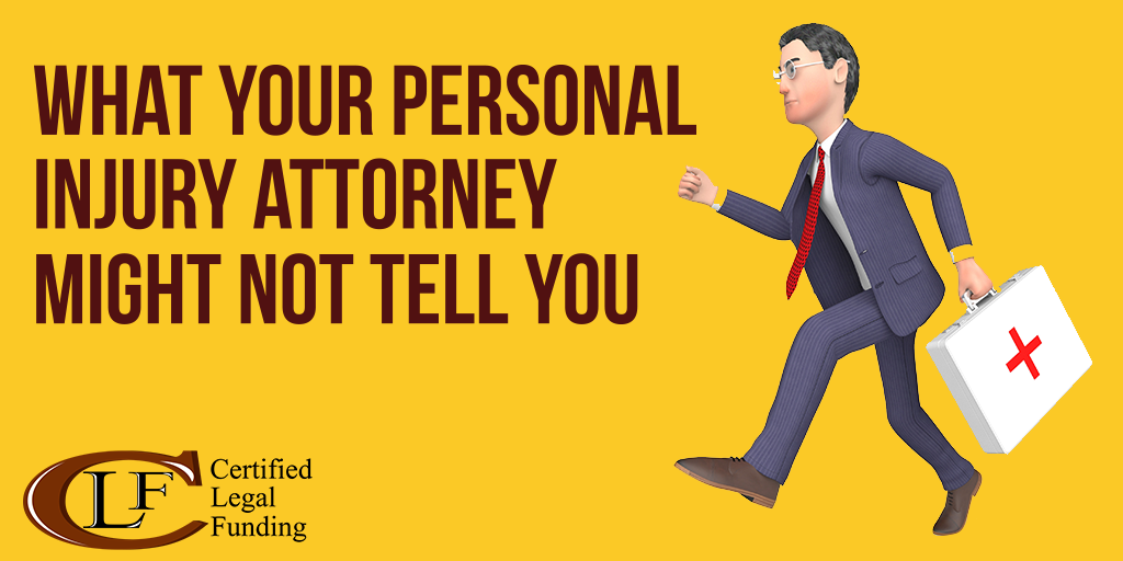 Featured image for the What Your Personal Injury Attorney Might Not Tell You article