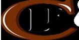 Certified Legal Funding Logo