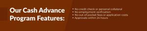 pre settlement lawsuit loans cash advance