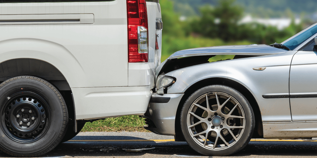 factors that can impact your car accident settlement