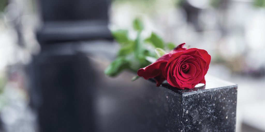 Mistakes after Wrongful Death