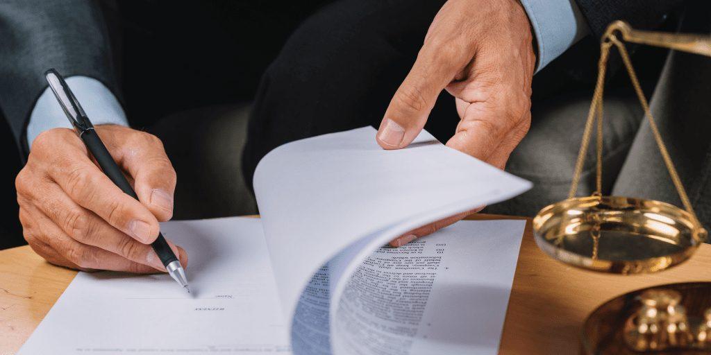 Product liability pre-settlement cash advances