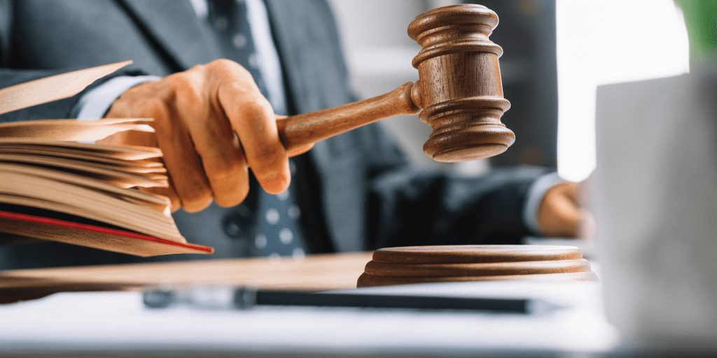 cash advance product liability