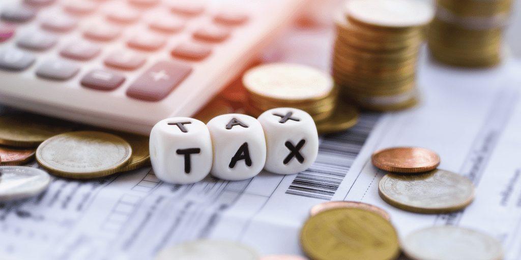 personal injury settlements taxes