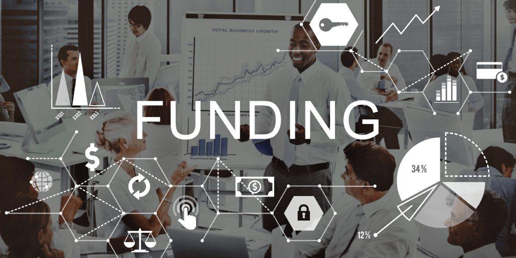 Pre-Settlement Funding Myths
