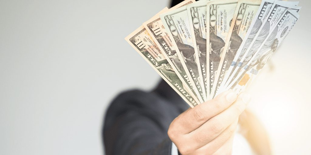 Understanding Legal Funding for Lawsuits in Tampa - CLF