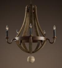 chandelire
