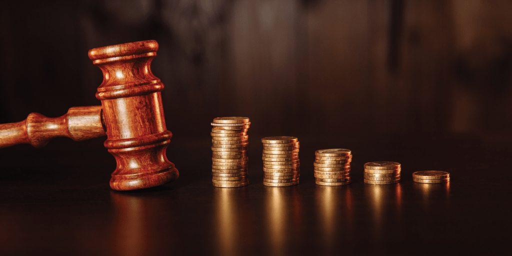 Pre-settlement Funding Companies