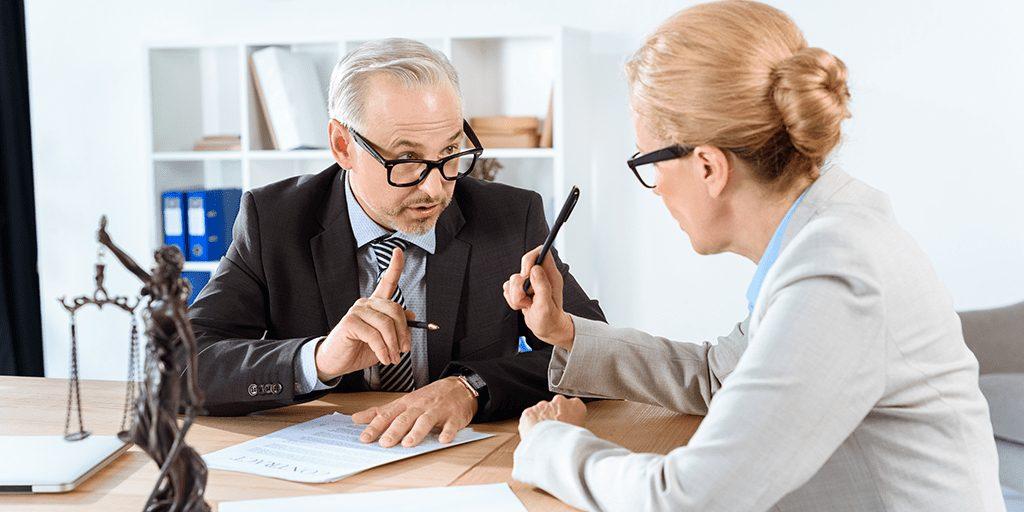Avoid Denial of Pre-settlement Cash Advance Consultation