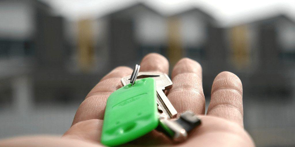 Pre-settlement Loans Qualifications