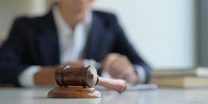 Legal Settlement Loans