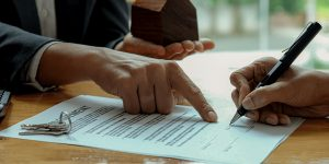 Plaintiffs Settlement Loans